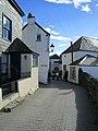 Around Port Isaac, Cornwall (461155) (9455811629).jpg