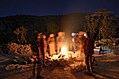 Around the campfire (5315383043).jpg