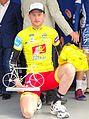Arras - Paris-Arras Tour, étape 3, 24 mai 2015 (F71).JPG