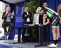 Arras - Paris-Arras Tour, étape 3, 25 mai 2014, (B118).JPG