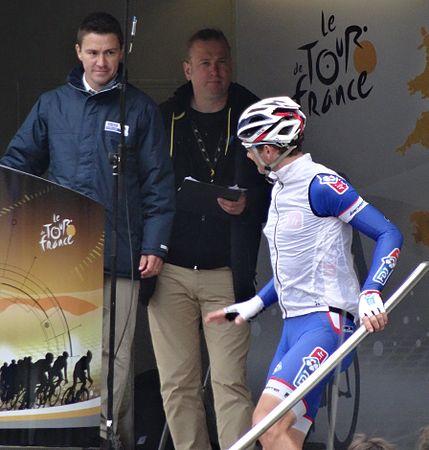 Arras - Tour de France, étape 6, 10 juillet 2014, départ (53).JPG