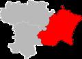 Arrondissement de Narbonne Aude.png