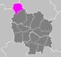 Arrondissement de Sens.PNG