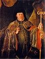 Arsenije IV Jovanović Šakabenta.jpg
