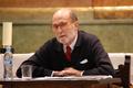 Arsenio Lope Huerta (RPS 25-11-2017) Alcalá de Henares, conferencia sobre Cisneros.png