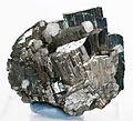 Arsenopyrite-Apatite-(CaF)-195451.jpg