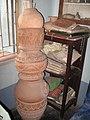 Artefacts of Chandraketugarh 08.jpg