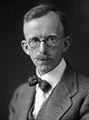 Arthur Goss 1922 (cropped).jpg