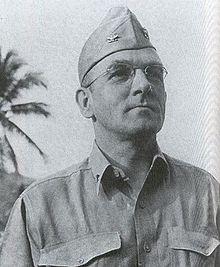 https://upload.wikimedia.org/wikipedia/commons/thumb/b/ba/Arthur_H._McCollum_Portrait.jpg/220px-Arthur_H._McCollum_Portrait.jpg