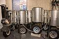 """Articulated Body Mobile Robot """"Koryu - II"""" (KR-II) 1989 01.jpg"""