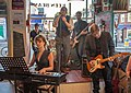 Artmagic at The Truck Store, Oxford ENGLAND, October 2012.jpg
