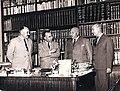 Artucio, Perette, Corte y Bader.jpg