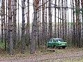 Arzamas, Nizhny Novgorod Oblast, Russia - panoramio (68).jpg