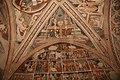 Ascona Santa Maria della Misericordia 1K4A2323.jpg