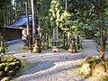 Ashikuraji, Tateyama, Nakaniikawa District, Toyama Prefecture 930-1406, Japan - panoramio (5).jpg