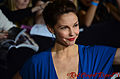 Ashley Judd March 18, 2014.jpg
