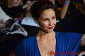 Ashley Judd March 18, 2014.jpg