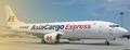 AsiaCargo Express B737.png