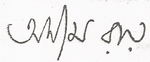 Asim-ray-signature-2.png