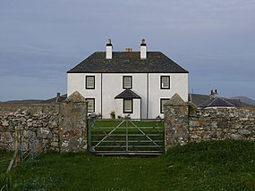 Askernish House - geograph.org.uk - 603899.jpg