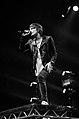 Asking Alexandria - Rock am Ring 2015-8929.jpg