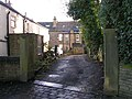 Aspect Terrace - geograph.org.uk - 623139.jpg