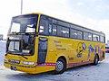Assabu H230A 0310.JPG