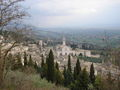 Assisi 6.jpg