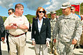 Assistant Secretary of the Army for Civil Works visits Puerto Rico for dam Inauguration 140205-A-SM948-543.jpg