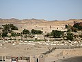 Assuan Nubisches Museum 02.JPG