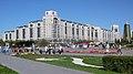 Astana SAM 0086 (14933889040).jpg