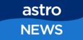 Astro News.png