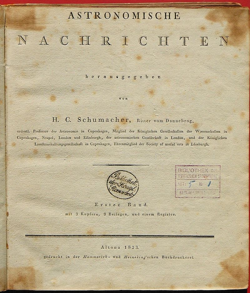 Astronomical Notes 1823.jpg