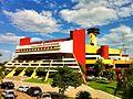 Asuncion Airport .jpg