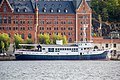 At Stockholm 2019 054.jpg