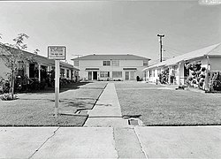 Atchison Village (Richmond, CA).jpg