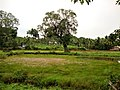 Athani or Porters Rest 03.jpg