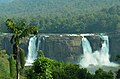 Athirappilly Waterfalls 2.JPG
