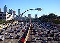Atlanta 75.85.jpg