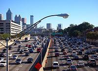Highway (route publique)