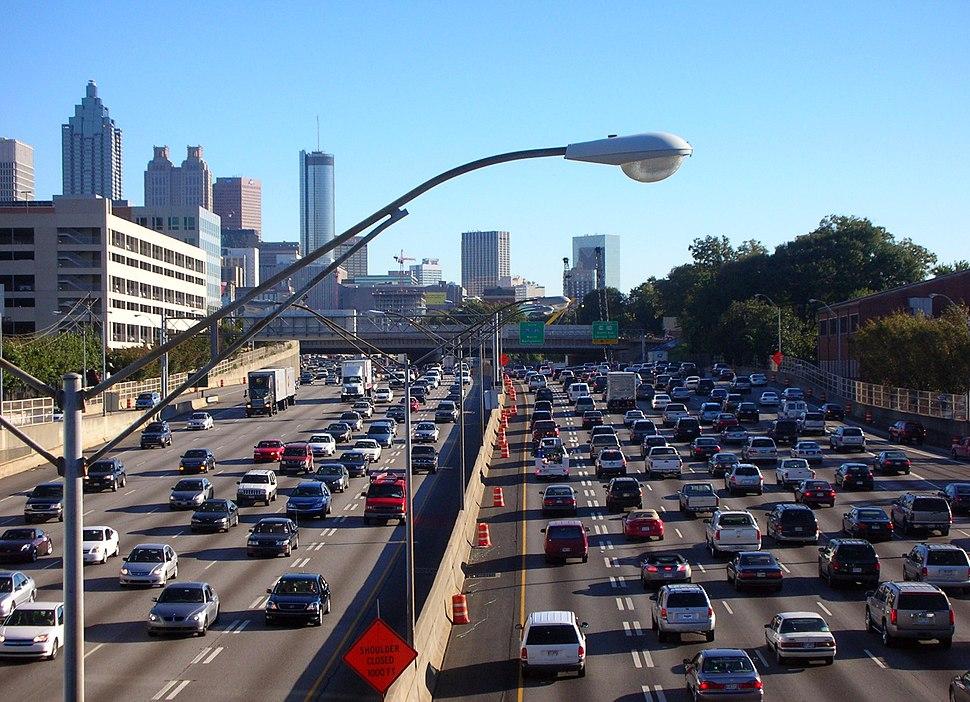 Atlanta 75.85