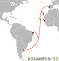 Atlantis-II-map.png