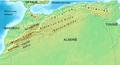 Atlasgebergte.png