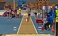 Atletismo-Combinadas-Celta - Xela 2018 02.jpg