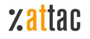 AttacAustria