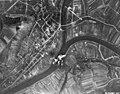 Attack on the Konz-Karthaus railway bridge across the Moselle River on 14 November 1944 (193769239).jpg
