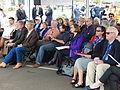 Attendant crowd (20800006443).jpg