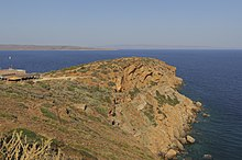 Attica 06-13 Sounion 18 Cape Sounion stitch.jpg