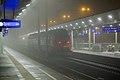 Attnang-Puchheim 2014 (12258457876).jpg