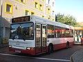 Au Morandarte Flickr DSC02120 (10622839955).jpg